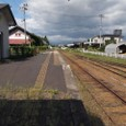 20090913_kuriden_033