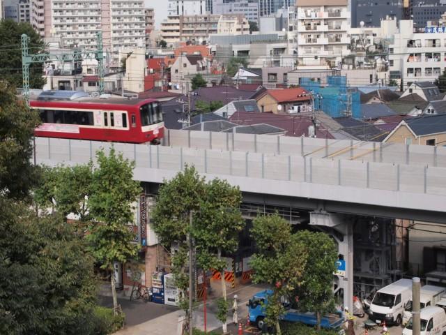 自転車の 東京 富士山 自転車 ルート : Tomohiro Diary@blog: 2009年10月