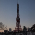 20100117_tokyocycle_007