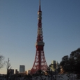 20100124_tokyocycle_001