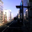 20100214_tokyocycle_005