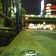 20100530_tokyonightcycle_005