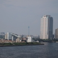 20100725_tokyocycle_003