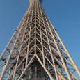 20101205_tokyocycle_006