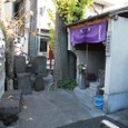20101212_tokyocycle_001