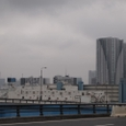 20100212_tokyocycle_002