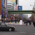 20110227_tokyocycle_010