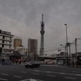 20110306_tokyoskytree_001