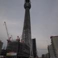 20110306_tokyoskytree_005