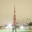 20110315_tokyotower_002
