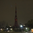20110421_tokyotower_001