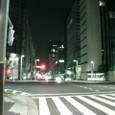 20110515_tokyonightcycle_002