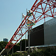 20110714_tokyocycle_002