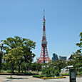 20110714_tokyocycle_003