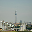 20110714_tokyocycle_009