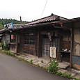 20120603_hosokura_004