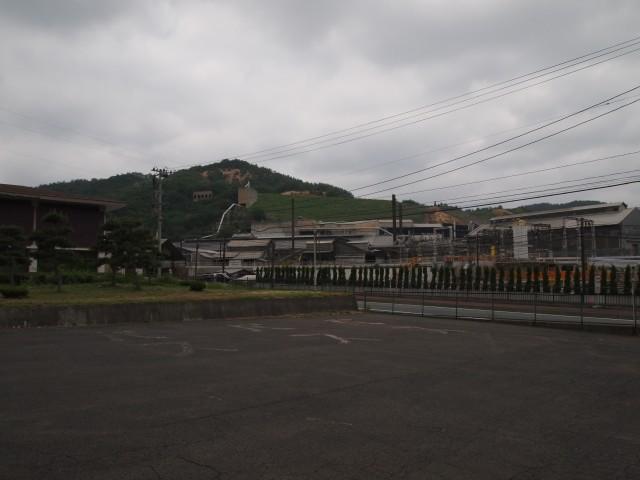 20120603_hosokura_001
