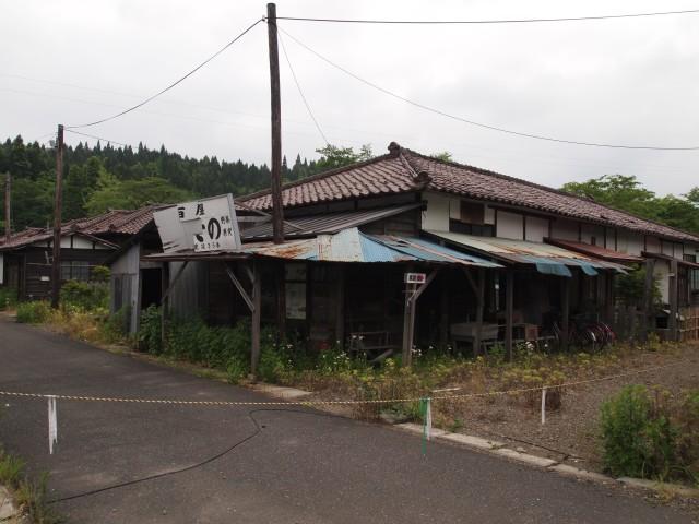 20120603_hosokura_005