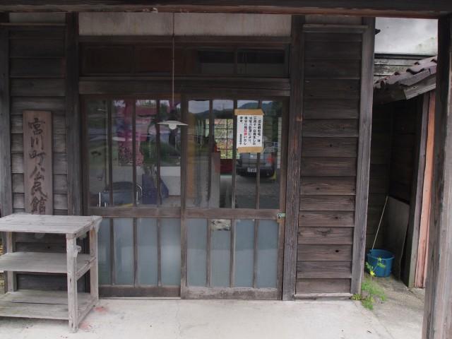 20120603_hosokura_006