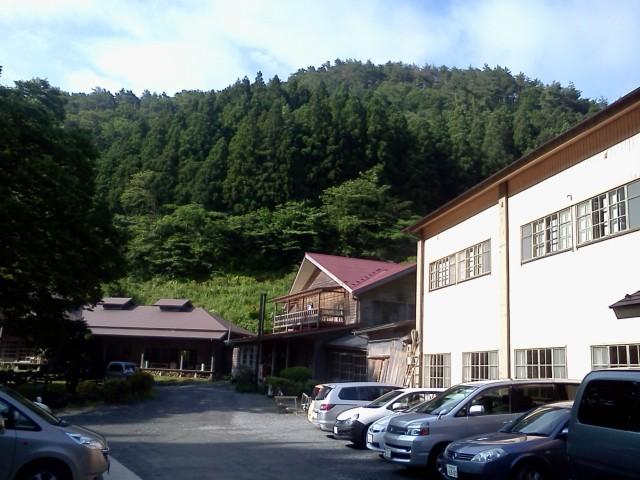 20120716_oiwakeonsen_003