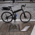 20100228_tokyocycle_002