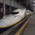 20100321_fukushimastation_001