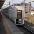 20100828_railway_001