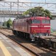 20100828_railway_002