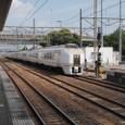 20100828_railway_003