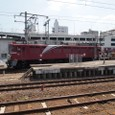 20100828_railway_004