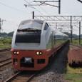 20100828_railway_005