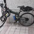 20100919_tokyocitycycleing_003
