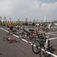 20100919_tokyocitycycleing_019