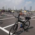 20100919_tokyocitycycleing_020