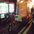 20110122_akibacycle_001