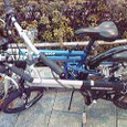 20110130_tokyocycle_001