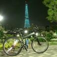 20110515_tokyonightcycle_001