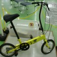 20110607_tokyocycle_025