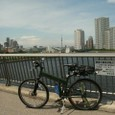 20110621_tokyocycle_001