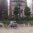 20120524_tokyocycle_005