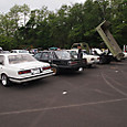 20120603_oldcarshow_014