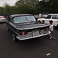 20120603_oldcarshow_024