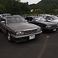 20120603_oldcarshow_031