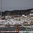 20121224_minamisanriku_002
