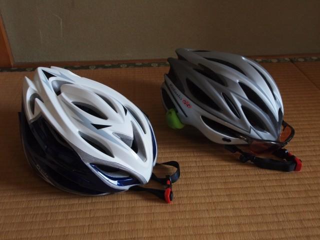 20120320_cyclehelmet_001