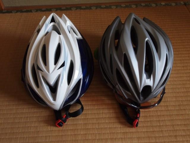 20120320_cyclehelmet_002
