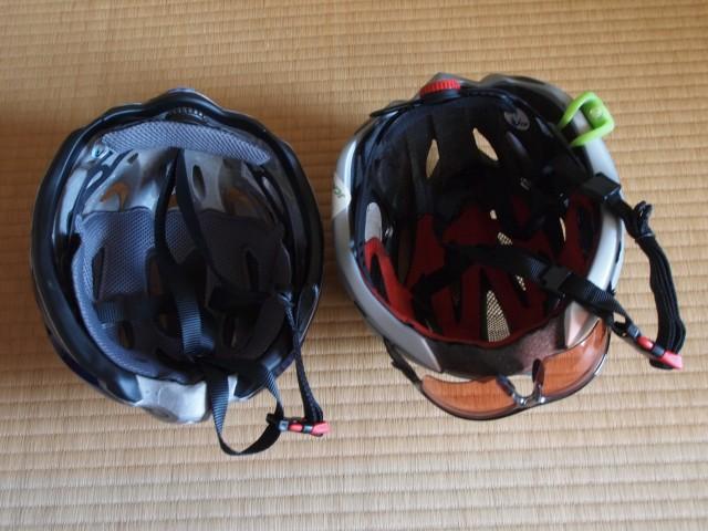 20120320_cyclehelmet_003