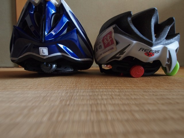 20120320_cyclehelmet_004
