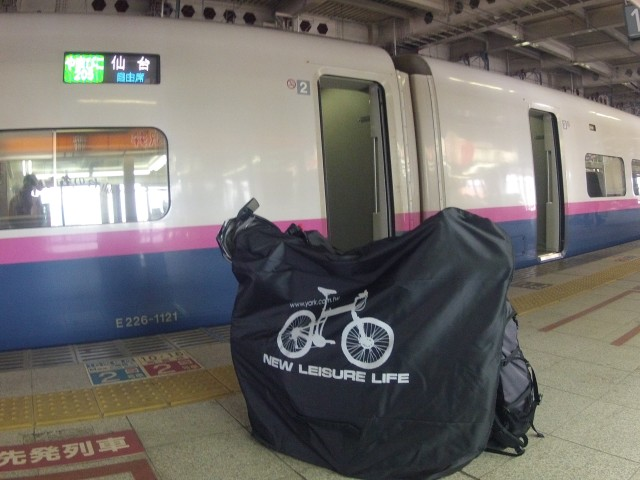 20120524_tokyocycle_001