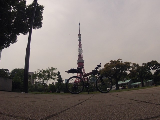20120524_tokyocycle_002